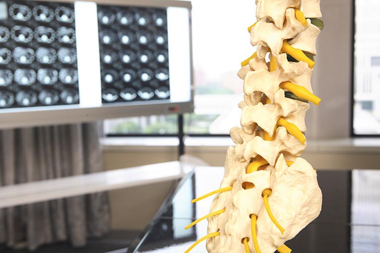 骨代謝マーカーを測定する意義